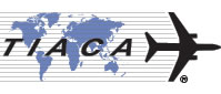 The International Air Cargo Association